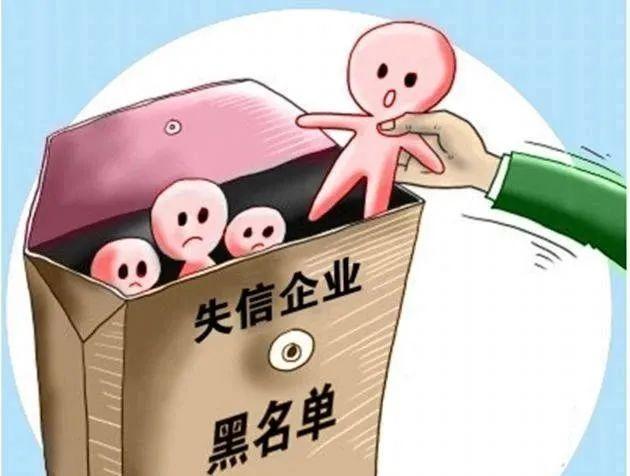 海南4项改革试点经验被国务院复制推广