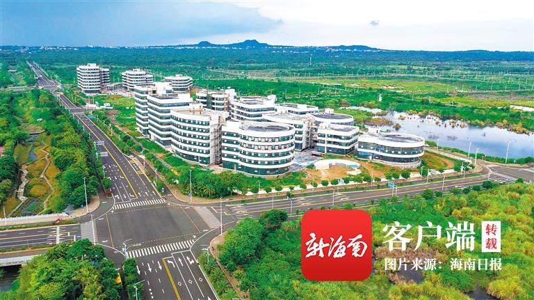 http://www.gyw007.com/kejiguancha/555860.html