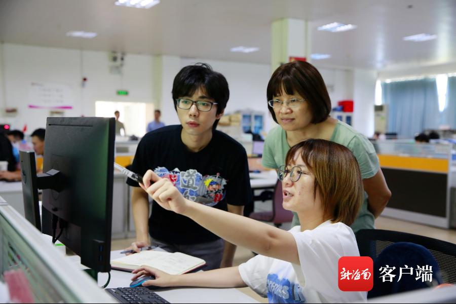 海南联通构建预警模型助力警方打击电信网络诈骗