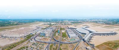 央媒看海南丨人民日报聚焦海南自贸港建设为低碳经济育新机
