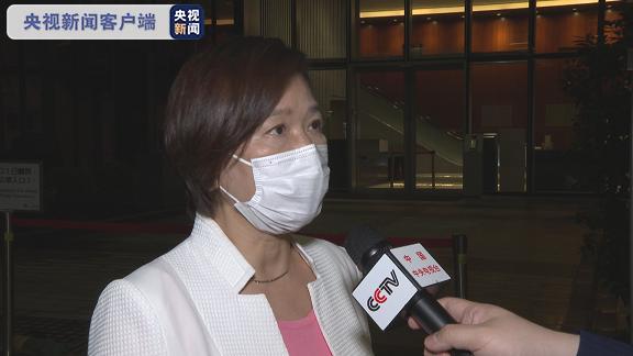 香港各界支持推迟立法会选举 相关决定具有充分法理依据