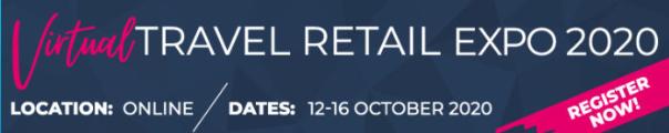 中英双语活动预告 | 中国国际消费品博览会即将亮相Moodie Davitt线上展会