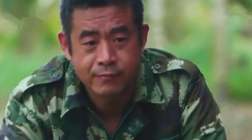 海南脱贫攻坚歌曲MV《为了那份庄严的承诺》