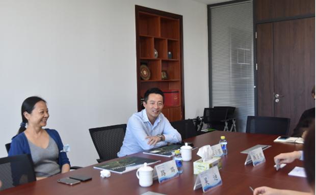 汪小菲:看好自贸港的发展,将在三亚投资20亿打造世界级高端康养中心