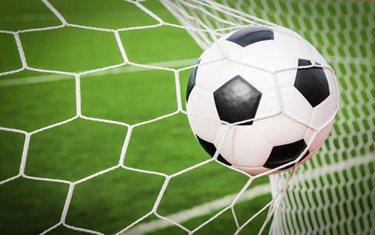 亚沙会 | 小组第一!三亚亚沙会组委会足球队挺进16强