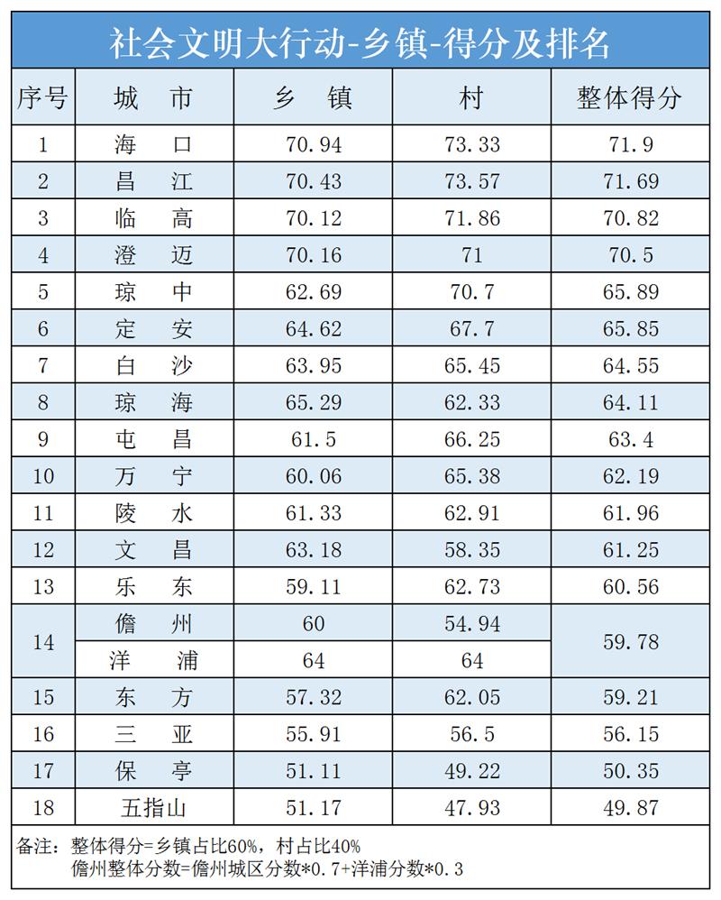 新建 XLS 工作表_副本11.jpg
