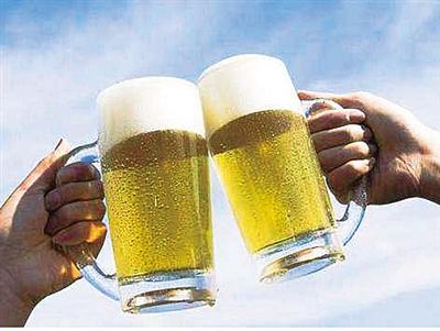 首届海南国际啤酒节将于24日开幕 三亚以节造势带旺冬季旅游-新闻中心-南海网