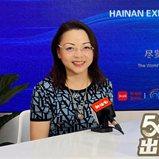 """复星时尚董事长程云:海外品牌在中国市场""""淘金"""" 应有针对性进行商品企划"""