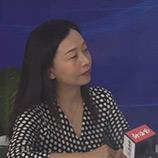 王府井集团副总裁曾群:打造不一样的免税零售新体验