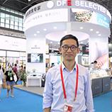 曹瑞杰:海南拥有全球最具竞争力的免税政策 千亿量级零售格局即将形成