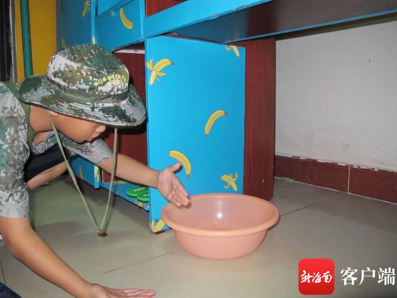 """为何父母送娃到夏令营""""吃苦""""?希望锻炼让孩子独立且坚强"""