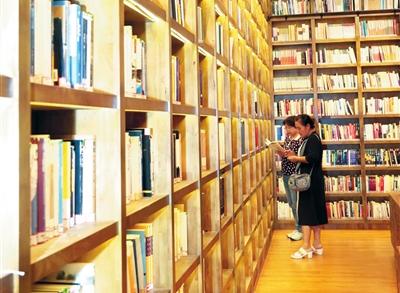 三亚崖州湾科技城国际社区文化服务中心揭牌成立