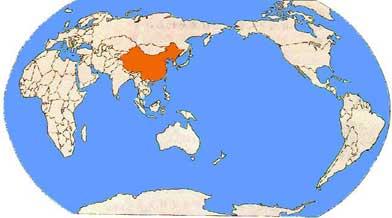 南海地图矢量图