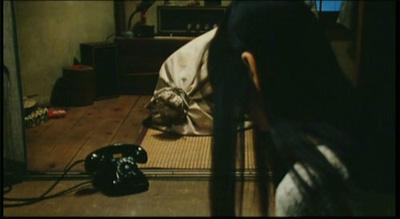 免费三级情色伦理电影_伦理VS道德的桎梏日本情色电影大评点组图
