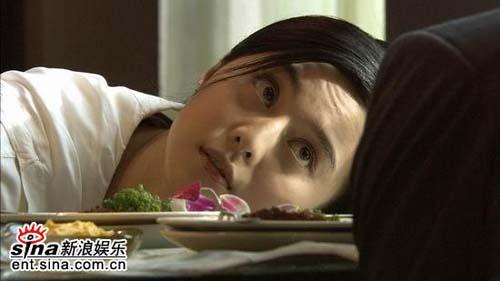 ...情爱贺岁片《爱情呼叫转移》将于2月8日开始在全国各大影院...
