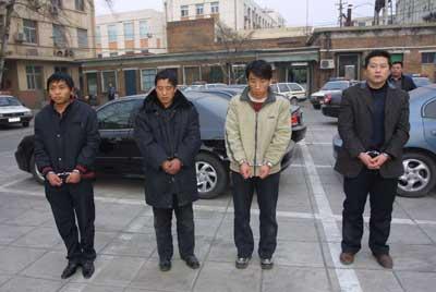 唐山黑社会老大排名_唐山黑社会老大是谁-现在中国的黑社会老大前十名