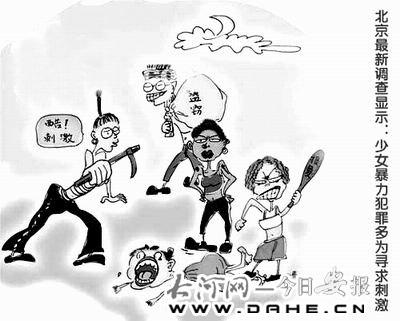 色中色操屄�_新闻中心 社会新闻 正文     核心提示