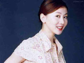 美臀人体艺术_走红娱乐圈的中国体坛美女[组图]