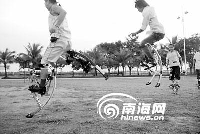 http://www.hinews.cn/pic/0/10/10/55/10105592_875305.jpg