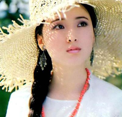 美女明星中国第一美女明星美女中国第一明星美女