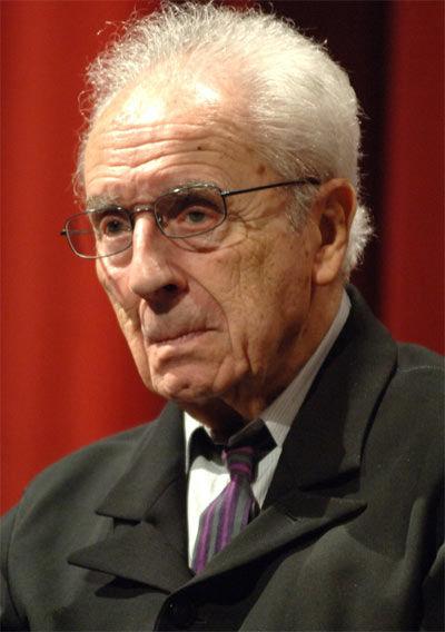 意大利电影大师米开朗基罗 安东尼奥尼逝世