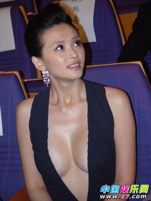 婷婷色无月_由于萧淑慎9月10日要开拍朱延平的电影《女人香》,因此,她与王晶谈妥