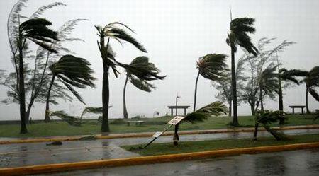 四级飓风图片 27299 450x249