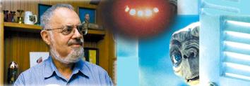 绝密:美核物理学家展示飞碟资料(图) - 外星人给地球的忠告2012会发生?视频 - UFO外星人不明飞行物和平天使2012