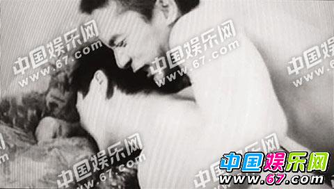 男同性恋性交片_泰国男同性恋情侣创世界纪录