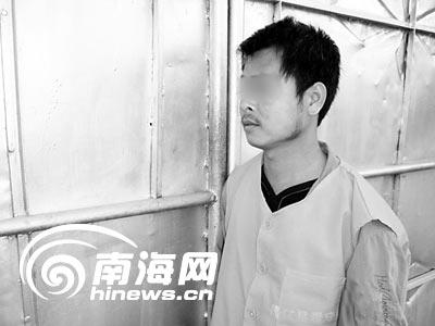 这是发生在昌江县一起家贼事件