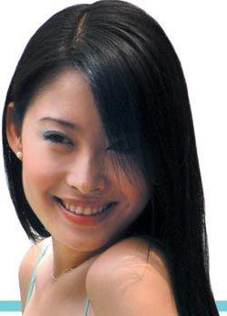 亚洲女性交图_