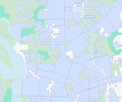 琼海嘉积镇地图