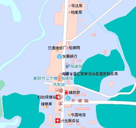 地图 437_412
