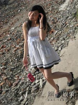 ... 岁女生内衣照16岁女生人体艺术照16岁女生人体艺术照