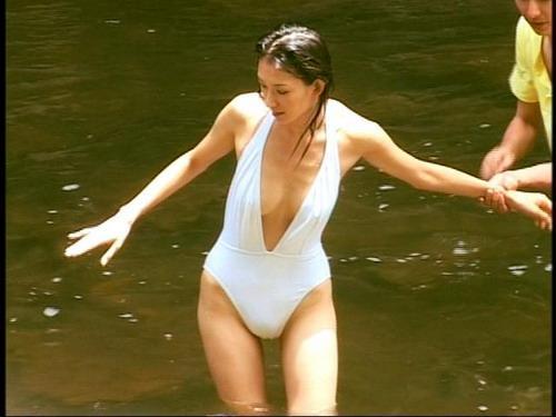 中国美女艳照裸照图片_台湾第一性感美女林志玲早期艳照曝光(组图)