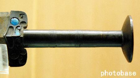 越王勾践剑等四把千年古剑将在北京同时展出