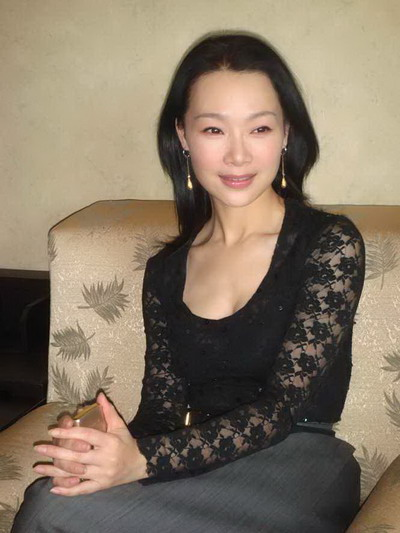南海网 新闻中心 娱乐新闻    昨晚于漳州举行的首届中国海西时尚娱乐
