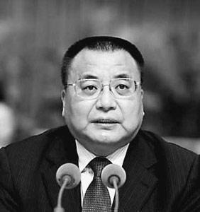 市委书记王国平被抓_王国平:处置杭州地铁事故责任人必须杀一儆百-新闻中心-南海网