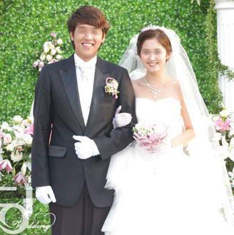 实录:中国硕士美女嫁到日本后的悲惨经历