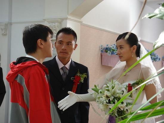 《跟我的前妻谈恋爱》小宋佳耿乐欢喜冤家联手
