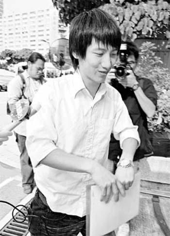 中国十大明星吸毒名单_吸毒的明星