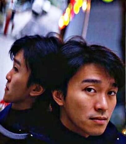 李宇春等陪朋友考试自己却成名的明星