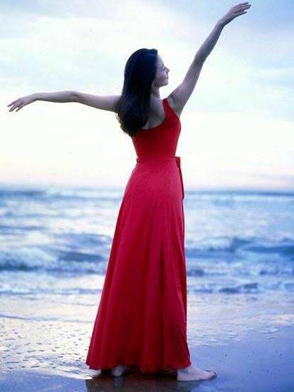 人体艺术专业人体艺术露逼汤水的那种_体坛八大潜规则女星 汤加丽为人体艺术献身