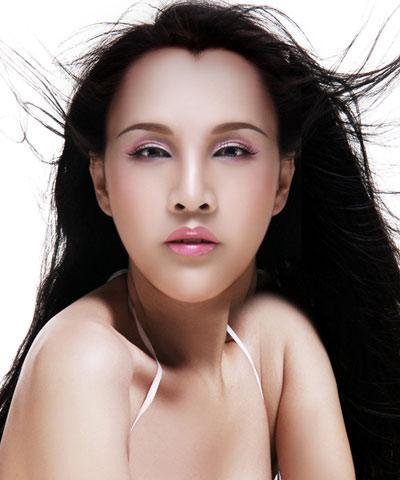变性美女中国第一美女变性女星中国第一变性美女