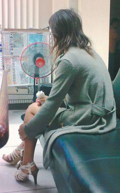 招妓自拍视频_台湾男歌手涉嫌招妓 与大陆女子性交易被捕