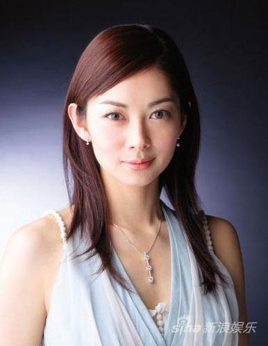 据日本媒体报道,藤本敏史和木下优树菜很可能今年要结婚,而伊东美哾