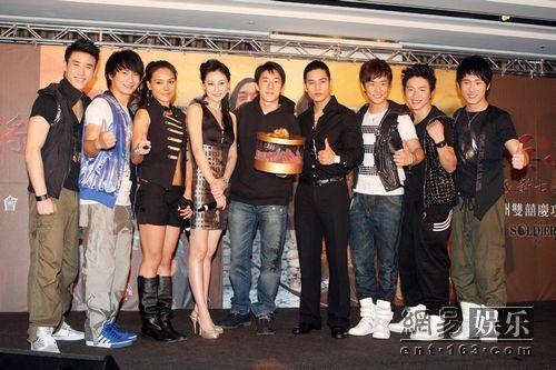 http://www.hinews.cn/pic/0/10/63/96/10639688_925447.jpg