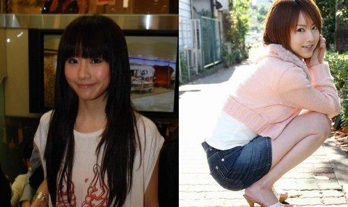 而关于邓丽欣不雅照片的最新消息是,6分钟视频女主角有可能是日本av