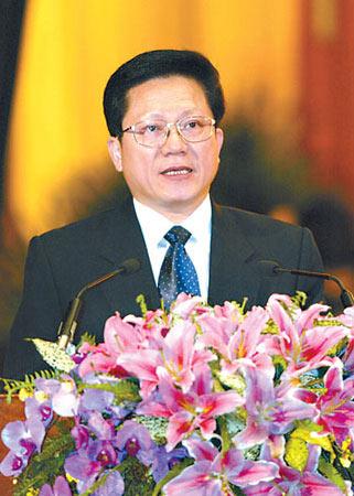 张广宁简历