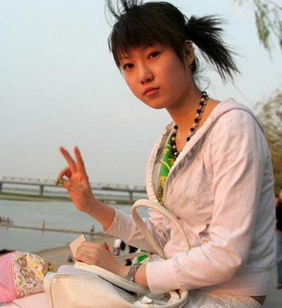 西西里人体艺术汤芳_正文    张筱雨是继汤加丽,汤芳之后又一met-art国产人体模特.